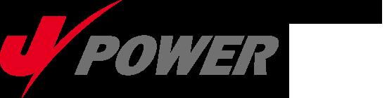 J-POWER 電源開発