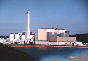 J-POWER   電源開発株式会社   ...